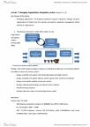 BSNS105 Lecture Notes - Lecture 7: Espn Bottomline, Final Offer, Corporate Social Responsibility