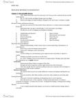 KINE 2049 Study Guide - Multivariate Analysis Of Variance, Analysis Of Variance, Hypertext Transfer Protocol