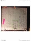 Math 2B.docx