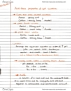 CHEM 1133 Lecture Notes - Lecture 17: Alkalosis