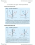 EC140 Lecture Notes - Lecture 11: Longrun, Aggregate Demand, Human Capital