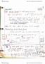 MATH 2B Lecture Notes - Lecture 27: Ibm System P