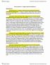 ECON-2120 Lecture Notes - Lecture 3: Four Loko, Deshaun Watson, Demand Curve
