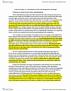 ECON-2120 Lecture Notes - Lecture 2: Comparative Advantage, Rolex, Economic Globalization