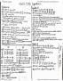 MATH 32B Final: Math 32B Equation Sheet