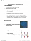 Pharmacology 2060A/B Lecture Notes - Therapeutic Drug Monitoring, Circulatory System, Bioavailability