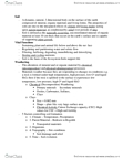 Geography 1100 Study Guide - Permafrost, Gravity Gradiometry, Hygroscopy