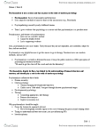 PSYC 397 Lecture Notes - Implicit-Association Test, Psychotherapy, Pseudoscience