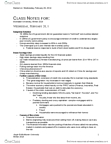 POLSCI 2J03 Lecture Notes - Conditionality, Structural Adjustment, Mutualization