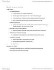 BUSI 2701 Lecture Notes - Factor Endowment, Absolute Advantage, Comparative Advantage