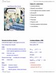 BIOCH499A Study Guide - Lithium Hydroxide, Sulfur Trioxide, Sodium Hydroxide
