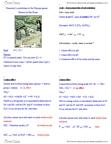 BIOL499A Study Guide - Titration, Dan Piraro, Playstation 4