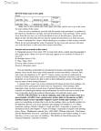HST 325 Study Guide - Final Guide: Filippo Brunelleschi, Andreas Vesalius, Frontinus