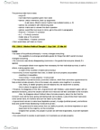 POL 2108 Lecture Notes - Liberal Democracy, Filler Text, Political Philosophy
