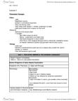 RLG305H1 Midterm: Mid term notes .doc