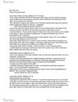 RLG100Y1 Quiz: RLG 309 TEST 1 Review.doc