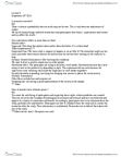 PSYC 1001 Lecture Notes - Lecture 5: Sampling Bias