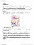 PSYC 1001 Lecture Notes - Lecture 7: Acetylcholine, Morphine, Fluoxetine
