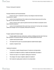 PSYC 3420 Lecture Notes - Disposable And Discretionary Income, Savings Account, Financial Institution