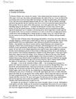 SCIE 15288 Study Guide - Arthur Conan Doyle, Chubb Locks, Prima Donna