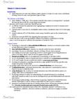 PSY100H1 Chapter 1: chapter 1-psyc39 copy 2.doc