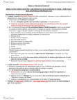 NURS 3515 Chapter 2: Chapter 2 (36-45) & Chapter 5 notes.docx