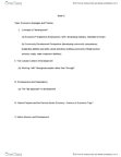 Lecture 4- Week 6.docx