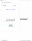 CSB331H1 Lecture Notes - Lecture 9: Dorsal Consonant, Receptor Tyrosine Kinase, Primitive Streak