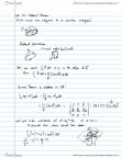 Lec 31 - Stokes' Theorem.pdf