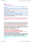 BSCI 330 Study Guide - Midterm Guide: Rous Sarcoma Virus, Maturation Promoting Factor, Viral Envelope