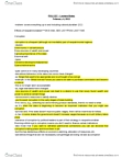 POLI 227 Lecture Notes - African Union Mission To Somalia, Puntland