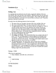 LAW401 Lecture Notes - De Interpretatione, Legal Realism, Liam Hemsworth