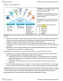 ANP 1107 Study Guide - Midterm Guide: T Cell, Immunocompetence, Thymus