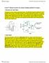 BIOC34H3 Lecture 11: Lecture 11 Notes 2019 (1)