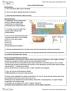 LSCI 230 Study Guide - Midterm Guide: Growth Factor, Microorganism, Escherichia Coli