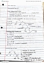 LING 1 Lecture Notes - Lecture 6: Voseo, Phrase Structure Rules, Phrase