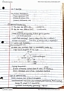 LING 1 Lecture Notes - Lecture 7: Coreference, Universal Grammar