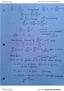 MATB43H3 Quiz: matb43-notes