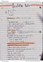 BIO SCI 98 Lecture Notes - Lecture 2: Pahu, Tral