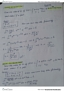 STAB52H3 Midterm: stab52-notes