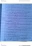 MATB43H3 Midterm: matb43-notes