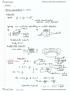 EC ENGR 10 Lecture 2: Lecture_2
