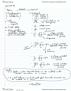 EC ENGR 10 Lecture 1: Lecture_1