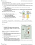 ANP 1107 Study Guide - Final Guide: Plasma Osmolality, Fluid Compartments, Osmotic Power