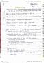 BIOA02H3 Lecture 38: module 3 - lecture 11