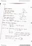 MATH 220 Lecture 36: integral derivatives