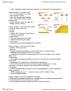 ADM 3326 Lecture Notes - Lecture 3: Consumer Behaviour, Psychographic, Febreze