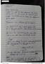 MATB43H3 Final: matb43-notes