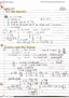 MATH 2D Lecture Notes - Lecture 4: Glossary Of Ancient Roman Religion