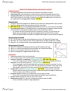 EC120 Lecture Notes - Lecture 7: Marginal Revenue, Average Variable Cost, Average Cost